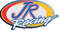 JR Racing - Acessórios Esportivos