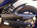 Pára-Lama Yamaha YZF R3 Esportivo Pintado E Com Manual